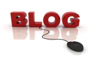 Blog su Lavoro Pubblico